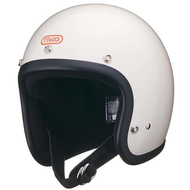 【在庫あり】WINS ウインズ MODIFY X [モディファイ・エックス] システムヘルメット サイズ